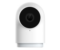 Aqara Kamera G2H 1080P z wbudowaną bramką HUB  - 622788 - zdjęcie 1