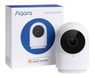 Aqara Kamera G2H 1080P z wbudowaną bramką HUB  - 622788 - zdjęcie 3