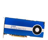 AMD Radeon Pro W5500 8GB GDDR6  - 625906 - zdjęcie 1