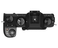 Fujifilm X-S10 Body   - 622270 - zdjęcie 3