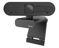 Hama C-600 PRO Full HD autofokus  - 623607 - zdjęcie 2