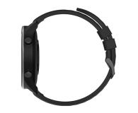 Xiaomi Mi Watch Black - 626130 - zdjęcie 6