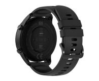 Xiaomi Mi Watch Black - 626130 - zdjęcie 5