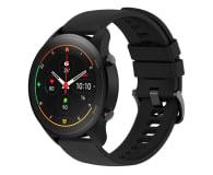 Xiaomi Mi Watch Black - 626130 - zdjęcie 1
