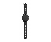 Xiaomi Mi Watch Black - 626130 - zdjęcie 8