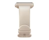 Xiaomi Mi Watch Lite Ivory - 626138 - zdjęcie 7