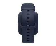 Xiaomi Mi Watch Lite Navy Blue - 626137 - zdjęcie 8