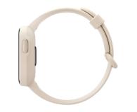 Xiaomi Mi Watch Lite Ivory - 626138 - zdjęcie 6