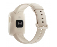 Xiaomi Mi Watch Lite Ivory - 626138 - zdjęcie 5
