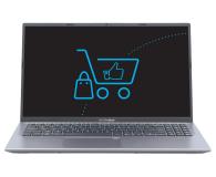 ASUS VivoBook R R564JA i5-1035G1/8GB/256/W10 Touch - 606778 - zdjęcie 3