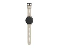 Xiaomi Mi Watch Beige - 626133 - zdjęcie 6