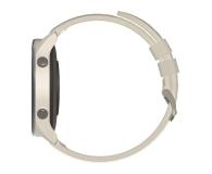 Xiaomi Mi Watch Beige - 626133 - zdjęcie 5