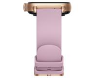 Huami Amazfit GTS 2E Lilac Purple - 626160 - zdjęcie 7