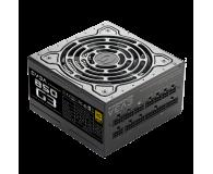 EVGA SuperNOVA G3 850W 80 Plus Gold - 624345 - zdjęcie 3