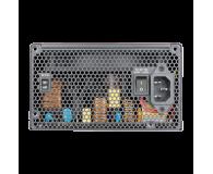 EVGA SuperNOVA G3 850W 80 Plus Gold - 624345 - zdjęcie 6