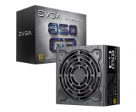 EVGA SuperNOVA G3 850W 80 Plus Gold