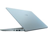MSI Modern 14 i5-1135G7/8GB/512/Win10 - 625539 - zdjęcie 7