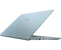 MSI Modern 14 i5-1135G7/8GB/512/Win10 - 625539 - zdjęcie 5