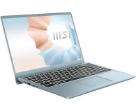 MSI Modern 14 i5-1135G7/8GB/512/Win10 - 625539 - zdjęcie 2