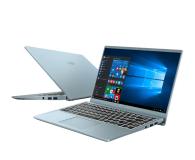 MSI Modern 14 i5-1135G7/8GB/512/Win10 - 625539 - zdjęcie 1