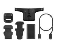 HTC HTC Wireless Adapter Full Pack  - 598999 - zdjęcie 1
