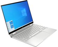 HP Spectre 14 x360 i7-1165G7/16GB/1TB/Win10 Silver - 627075 - zdjęcie 2