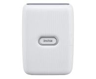 Fujifilm Instax Mini Link biała - 628057 - zdjęcie 1