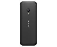 Nokia 150 Dual SIM czarny - 343354 - zdjęcie 3