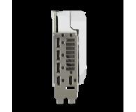 ASUS GeForce RTX 3090 ROG STRIX OC WHITE 24GB GDDR6X - 628032 - zdjęcie 6
