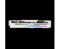 ASUS GeForce RTX 3090 ROG STRIX OC WHITE 24GB GDDR6X - 628032 - zdjęcie 5