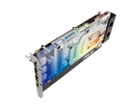 ASUS GeForce RTX 3070 EKWB 8GB GDDR6 - 628036 - zdjęcie 4