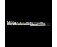 ASUS GeForce RTX 3070 EKWB 8GB GDDR6 - 628036 - zdjęcie 6