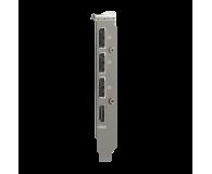 ASUS GeForce RTX 3070 EKWB 8GB GDDR6 - 628036 - zdjęcie 7