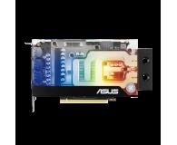 ASUS GeForce RTX 3070 EKWB 8GB GDDR6 - 628036 - zdjęcie 2