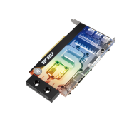 ASUS GeForce RTX 3070 EKWB 8GB GDDR6 - 628036 - zdjęcie 3