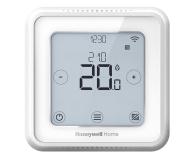 Honeywell Home Inteligentny termostat T6W (biały) - 624034 - zdjęcie 1