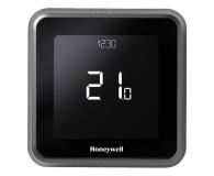 Honeywell Home Inteligentny termostat T6 (czarny) - 624036 - zdjęcie 1