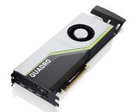 Lenovo Quadro RTX 5000 16GB GDDR6 - 627440 - zdjęcie 1