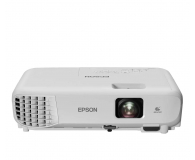 Epson EB-E01 3LCD - 624503 - zdjęcie 1
