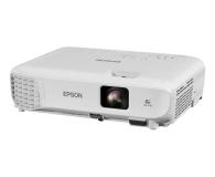 Epson EB-E01 3LCD - 624503 - zdjęcie 2