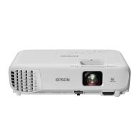 Epson EB-X06 3LCD - 624504 - zdjęcie 1