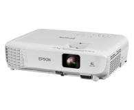 Epson EB-X06 3LCD - 624504 - zdjęcie 2