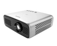 Philips NeoPix Ultra 2 TV - 624471 - zdjęcie 1