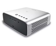 Philips NeoPix Ultra 2 TV - 624471 - zdjęcie 3