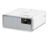 Epson EF-100W Android TV 3LCD - 624498 - zdjęcie 2