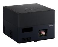 Epson EF-12 3LCD - 624502 - zdjęcie 2