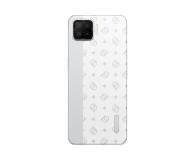OPPO A73 4/128GB AMOLED NFC Biały+A15 2/32GB Czarny - 652137 - zdjęcie 7