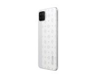 OPPO A73 4/128GB AMOLED NFC Biały+A15 2/32GB Czarny - 652137 - zdjęcie 6