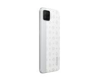 OPPO A73 4/128GB AMOLED NFC Biały+A15 2/32GB Czarny - 652137 - zdjęcie 8