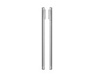 OPPO A73 4/128GB AMOLED NFC Biały+A15 2/32GB Czarny - 652137 - zdjęcie 9